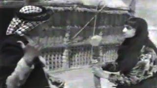 الفيلم العراقي الريفي ـ أنعيّمة ـ انتاج عام 1962 ـ داخل حسن ـ نسخة كاملة
