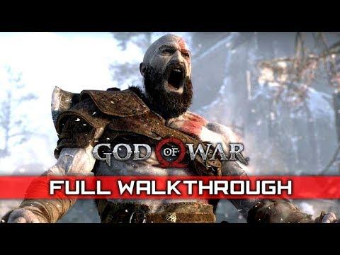 Xxx Mp4 GOD OF WAR 4 – Full Gameplay Walkthrough No Commentary 【FULL GAME】 3gp Sex