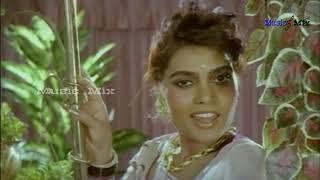 Silk Smitha Super hit song