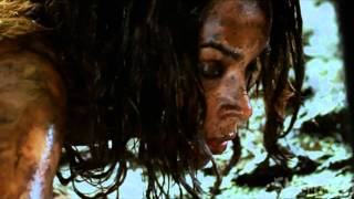 Malika Sherawat Nude in Hiss.mp4