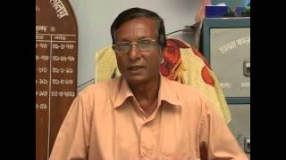 Amar Desh Amar Gram BTV 3
