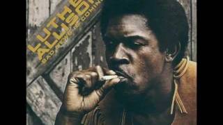 Luther Allison - It