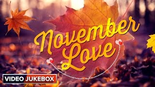 November Love | Video Jukebox