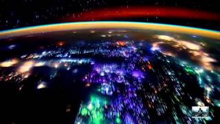 Electric Light Orchestra - Here Is The News