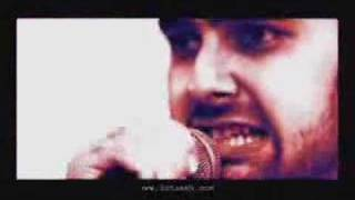 irtaash - kaali raatein @ apnachill.com - pakistani music