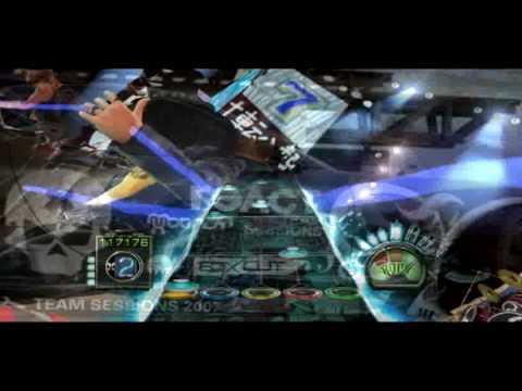Xxx Mp4 Meus GAMES Montage GAMEPLAY HD 3gp Sex