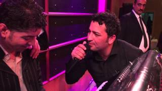 Aram Shayda Nawroz at HighCrest Hotel 2016 part 1