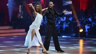 ორი ბედი - ცეკვავენ ვარსკვლავები მისტერ რატჰოდი 6 ტური GAURAV CHOPRA DANCING WITH THE STARS GEORGIA