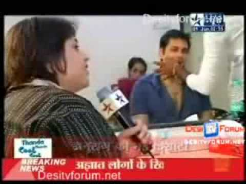cezanne khan new interview