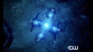 The Originals Season 5 Trailer | TVLine