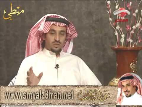 مدغم أبو شيبه شرفة القصر