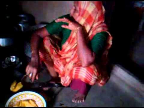bangladesh home video