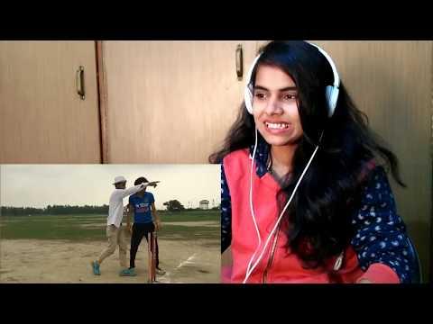 Xxx Mp4 Mauka Mauka India Vs Pakistan Final Champion Trophy 2017 Round2Hell R2H REACTION VIDEO VAISHNAV 3gp Sex