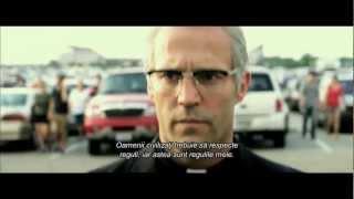 Trailer subtitrat Parker - HD