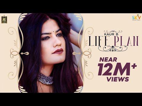 Xxx Mp4 Kaur B Life Plan Official Video New Punjabi Song 2019 3gp Sex