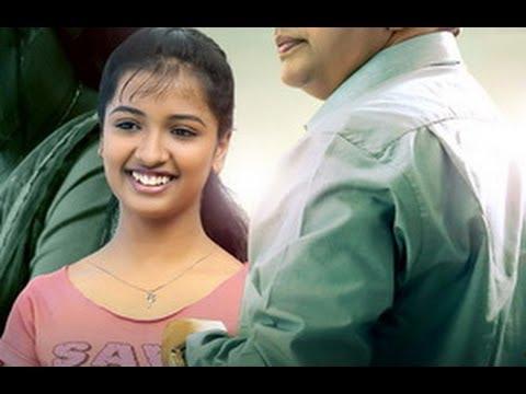 Wound Malayalam Movie Song by M Jayachandran