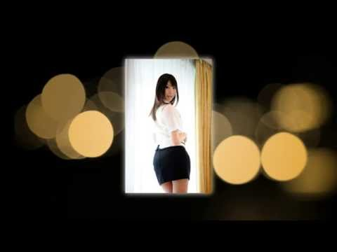 Xxx Mp4 Tokyo Hot Yuria Shima Japanese Gravure Idol Actress HD 3gp Sex