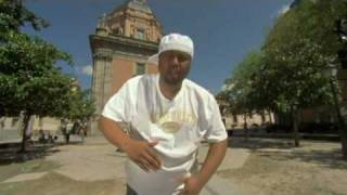 U-Niq - Tak Taki ft. Royston Drenthe
