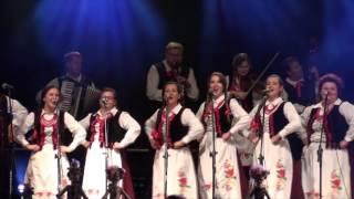 Rokiczanka (Live) -   Dziewczyny, dziewczyny
