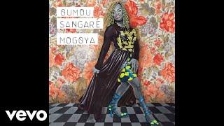 Oumou Sangaré - Minata waraba (Audio)