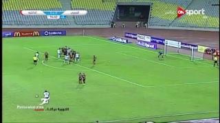 البث المباشر لمباراة المصري vs الداخلية | الجولة الـ 13 الدوري المصري