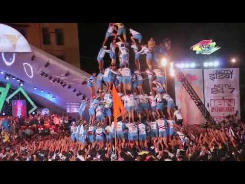 Jai Jawan Official Theme Song 2012