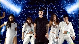 justin bieber where are ü now/what do you mean? (live) VMA AWARDS 2015