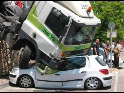 acidentes de carros motos