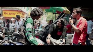 Dwitiyo Ripu - Bengali Full Movie