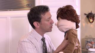 Puppet High - First Day of School