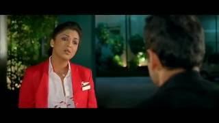 Tanushree Dutta   Neetu Chandra   Hot Bollywood Movies