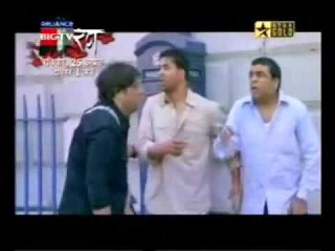 saraiki funny clips from ABI group muryali 1   YouTube