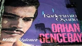 Orhan Gencebay - Kaderimin Oyunu (Istanbul Plak Kayıtı)
