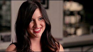 Molly Martin - AJ's Wicked Salon & Spa's Stylist