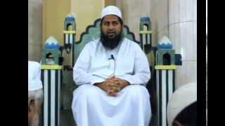 IMPORTANCE OF KNOWLEDGE, PRACTICE & IKHLAS || Mawlana Hasan Jamil || 04/03-/15