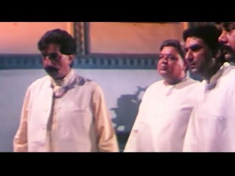 Xxx Mp4 The Gangs Of Shaktikapoor Kali Ki Saugandh 3gp Sex