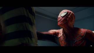 SpiderMan Best Scenes HD