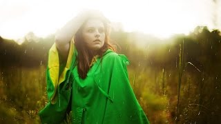 Nijhum raat-ontohin ft mahadi and elita(HD)