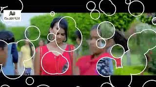 Hoyni Bola kono kotha by Balam with ab gan&fun