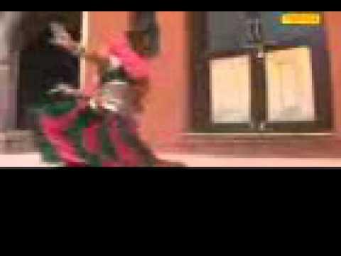 Xxx Mp4 Rang Dando 02 Rang Dando Rani Rangeeli Rajasthani Chetak YouTube 3gp 3gp Sex