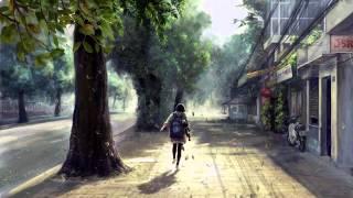 Ellie Goulding - You My Everything (Mencel Remix)