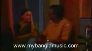 Kothao Keu Nei by Humayun Ahmed - Part 24