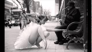 Jazz Woman vocals  Sleeping playlist