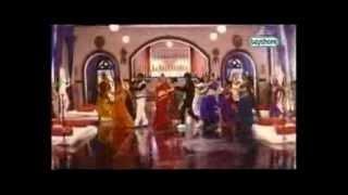 Ajith Kumar Tamil Song   Natchaththira Bangalaa   Nesam