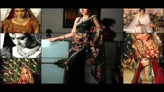 Shona Bou - Shada Mata - Arfin Rumey -http://www.aaloronbd.com/flashchat