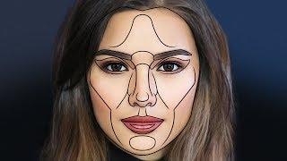 Is LIZA SOBERANO Perfect?