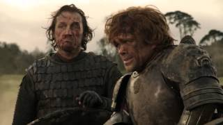 Game of Thrones: Battle of The Green Fork and The Whispering Wood