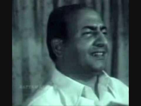 Xxx Mp4 Mohammed Rafi Ghar Se Dola Very Rare Live Version 3gp Sex