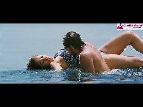 Xxx Mp4 Mr Chandramouli Remixed Regina Very Hot Bold Bikini Song Art Of Love Making 3gp Sex