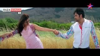 Yaad Teri Yaad - Jawani Diwani - (2005) - HDTV 1080p - (Raza HD Songs)